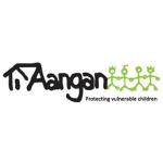 Aangan Trust