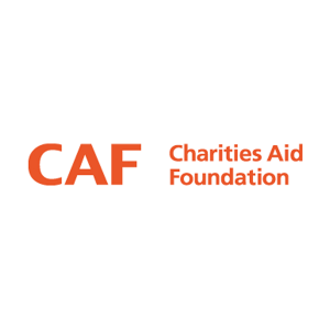 Antarang is validated by the Charities Aid Foundation