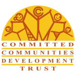 Committed Communities Development Trust (CCDT)