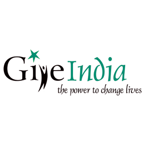 GiveIndia validates Antarang as Tier II NGO