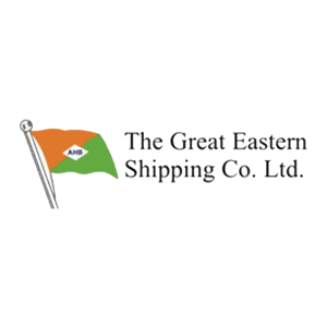 The Great Eastern Shipping Co. Ltd. logo