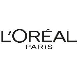 L'oréal Paris logo