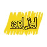 MelJol