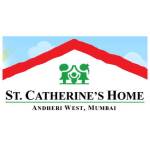 St. Catherine's Home