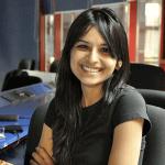 Insiyah Rangwala
