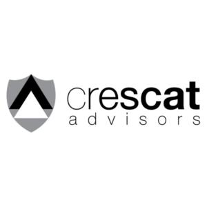Crescat Advisors logo