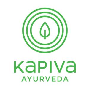 Kapiva Ayurveda logo