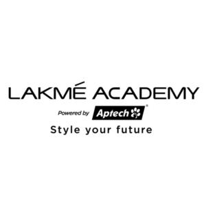 Lakme Academy logo